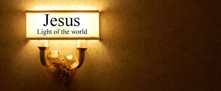 jesuslightoftheworld