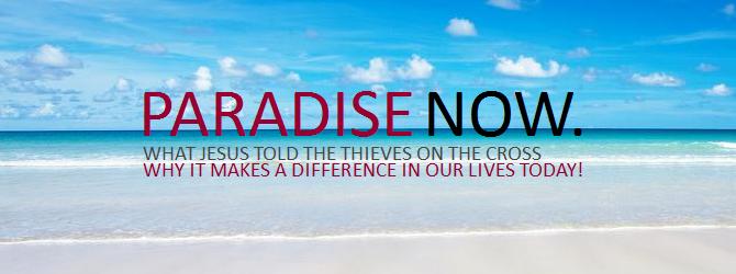 paradisefeatureye1